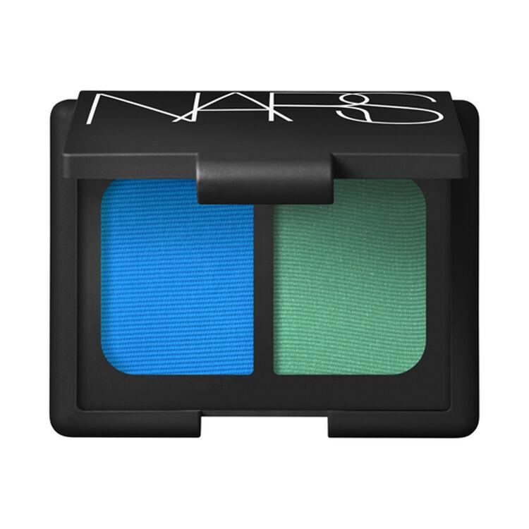Duo Eyeshadow, NARS Dernière chance