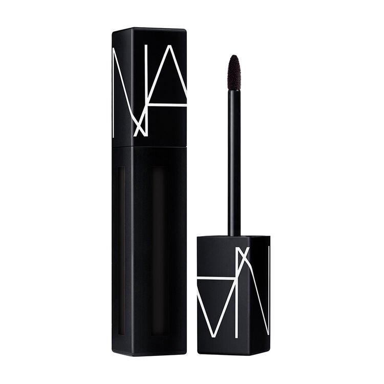 Powermatte lippigment, NARS Halloween Collection