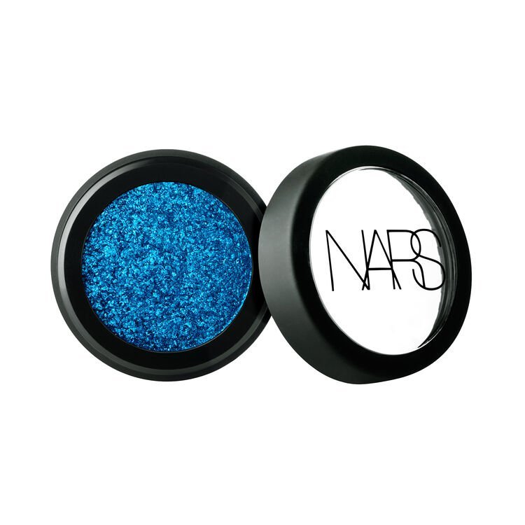 POWERCHROME LOOSE EYE PIGMENT, NARS Exclusivités web