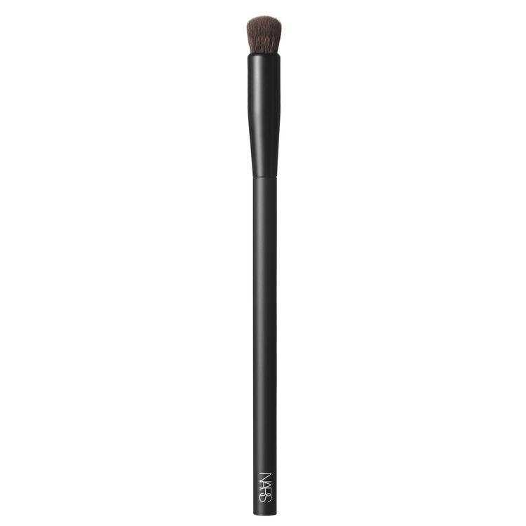 #11 Soft Matte Complete Concealer Brush, NARS Nouveautés