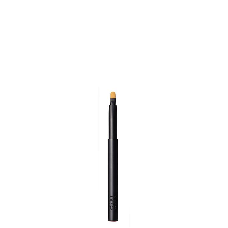 Pinceau à lèvres Précision #30, NARS Pinceaux et accessoires