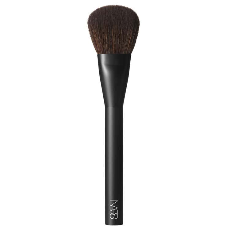 #16 Blush Brush, NARS Brushes Collection