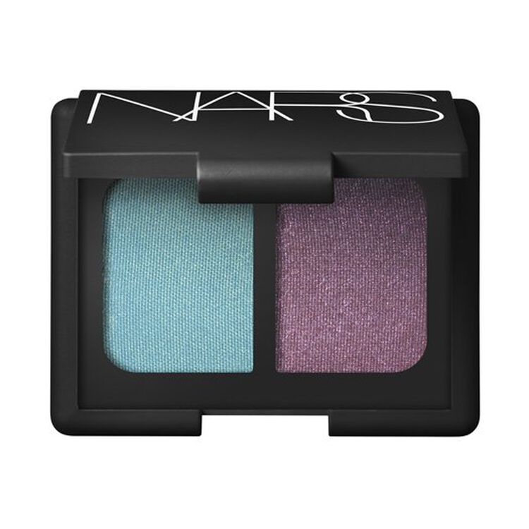 Duo Eyeshadow, NARS Yeux