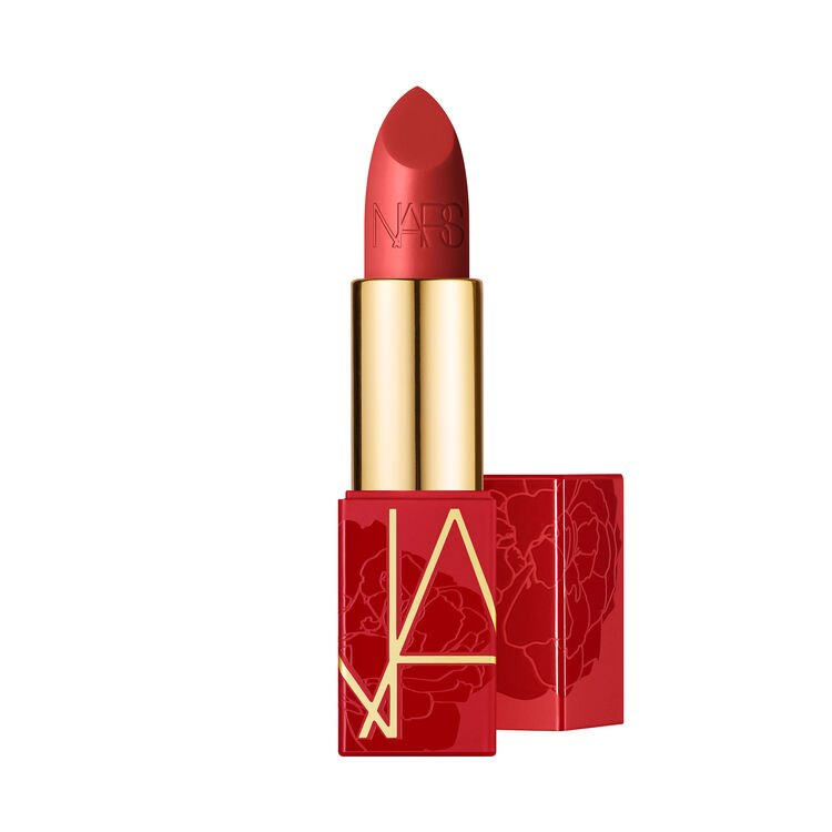 Lipstick, NARS Lèvres