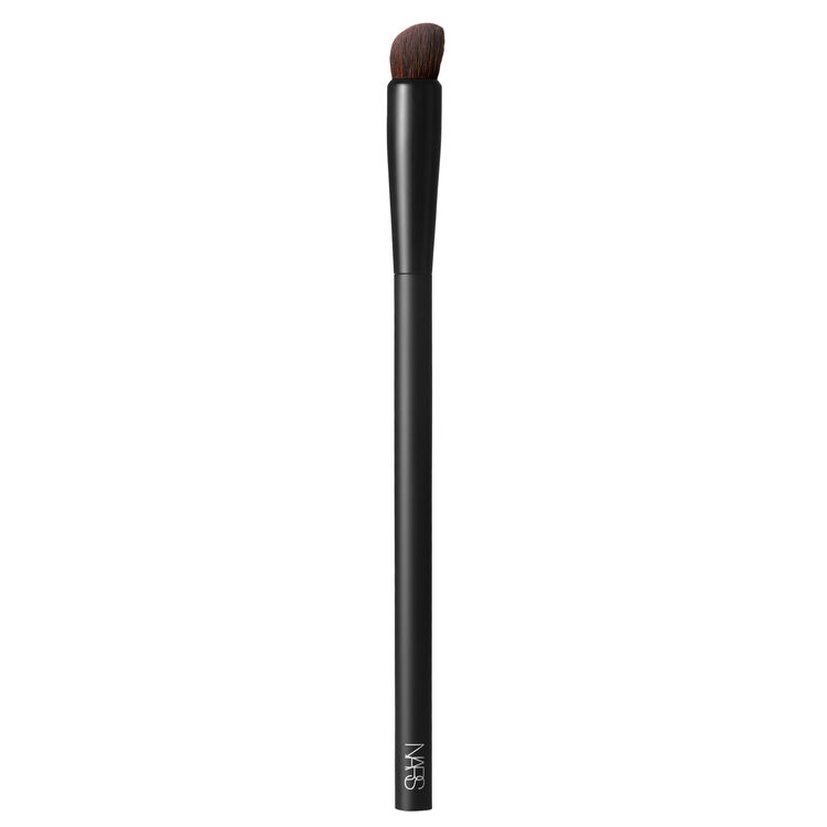 #24 High-Pigment Eyeshadow Brush, NARS Brushes Collection