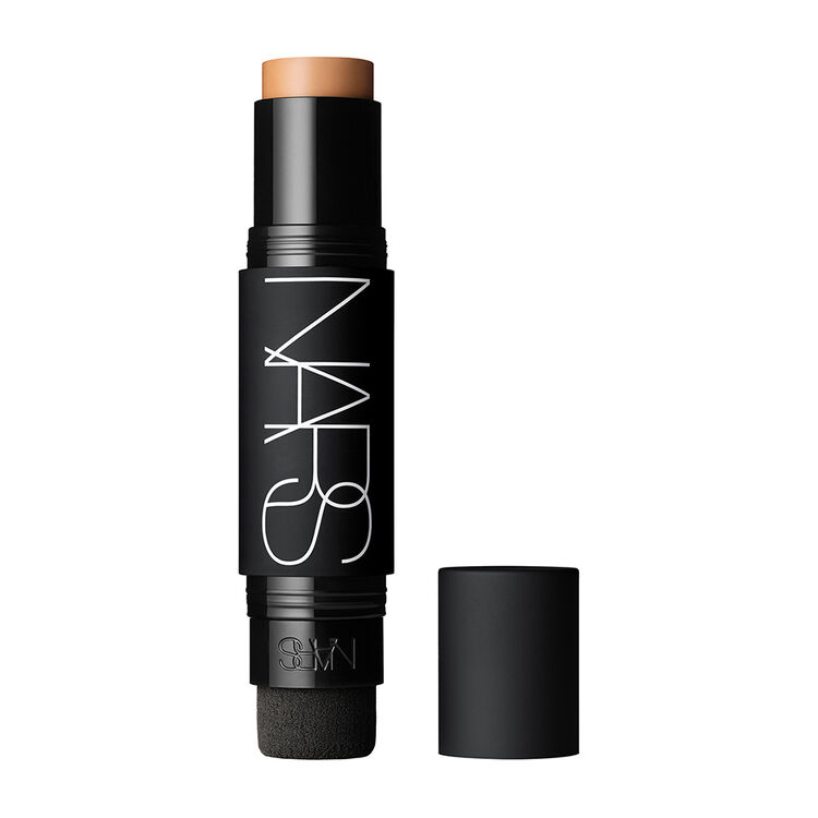 Velvet Matte Foundation Stick, NARS Teint