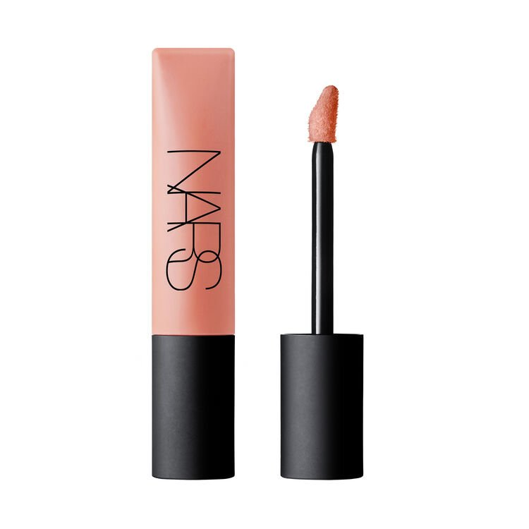AIR MATTE LIP COLOR, NARS Lèvres