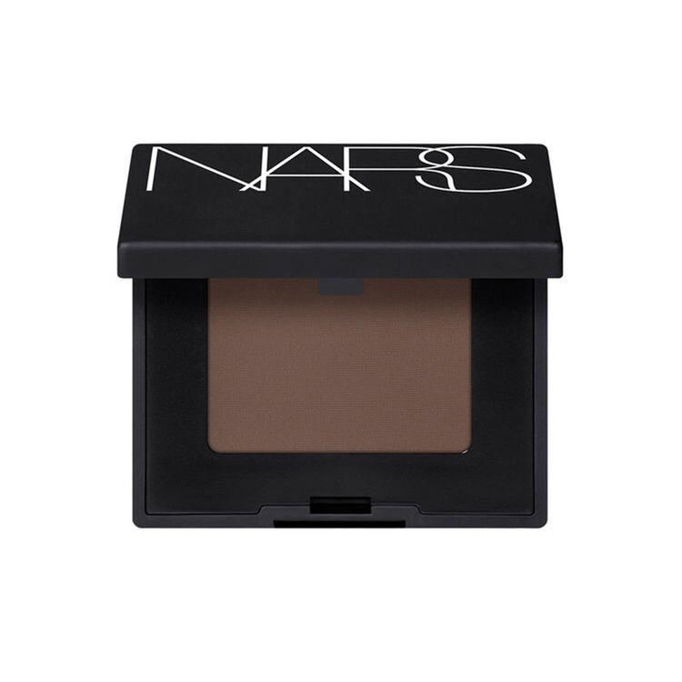 Single Eyeshadow, NARS Oogschaduw