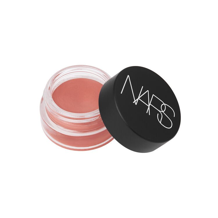 AIR MATTE BLUSH, NARS Blush