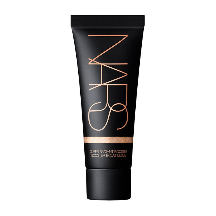 Super Radiant Booster, NARS Teint
