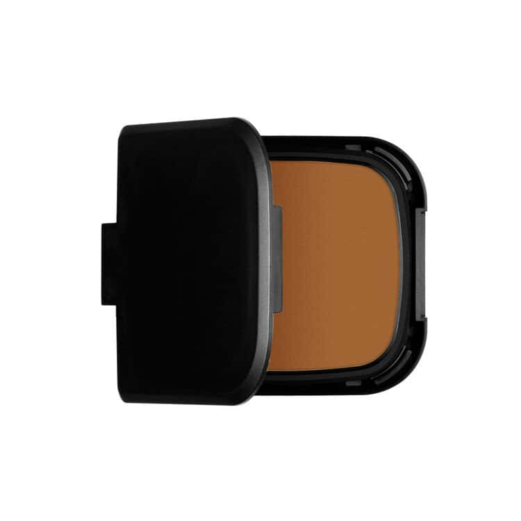 Recharge Radiant Cream Compact Foundation, NARS