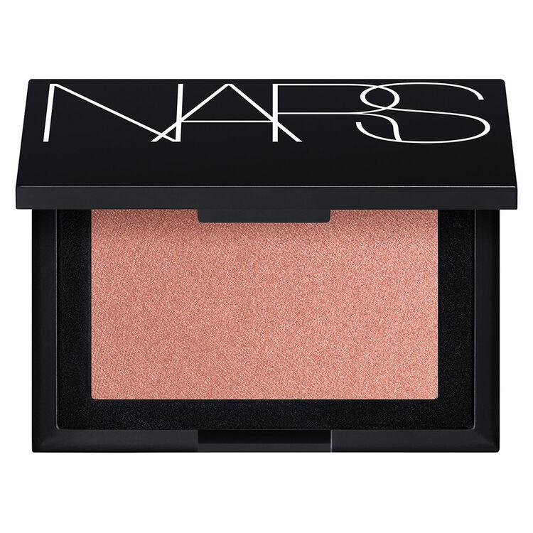 Highlighting Powder, NARS Illuminateur