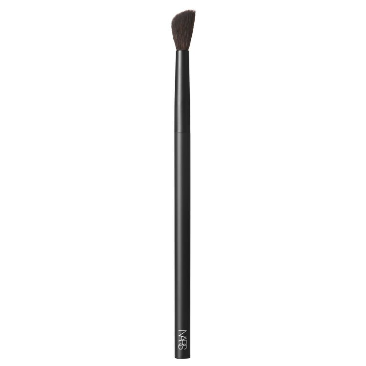#10 Radiant Creamy Concealer Brush, NARS Nouveautés