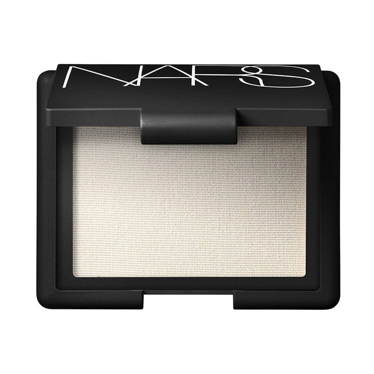Highlighting Blush, NARS Illuminateur
