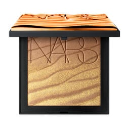 Paradise Found Bronzing Powder