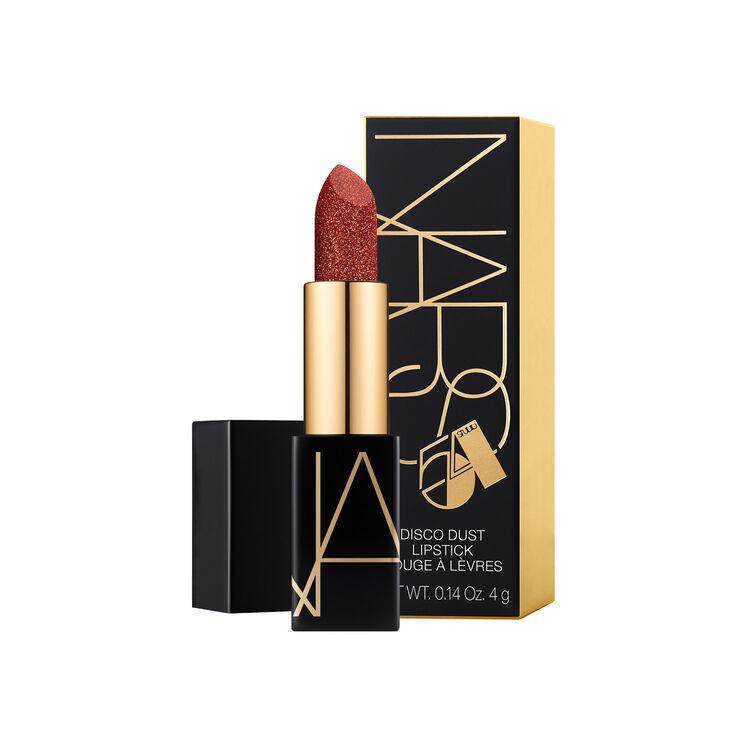 Disco Dust Lipstick, NARS Bestsellers