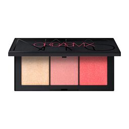 Orgasm X Cheek Palette