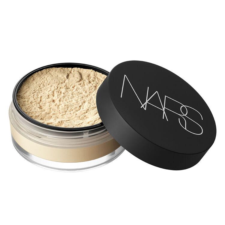 Soft Velvet Loose Powder, NARS