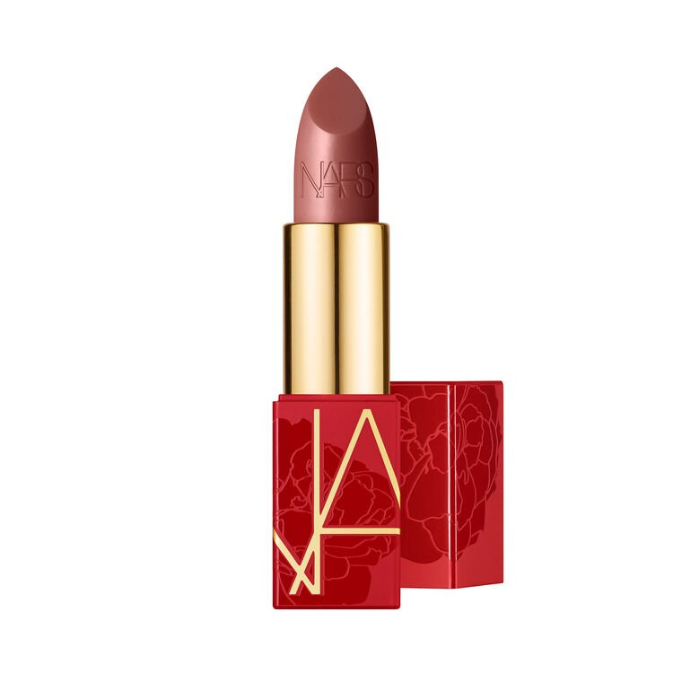 Lipstick, NARS Chinese New Year