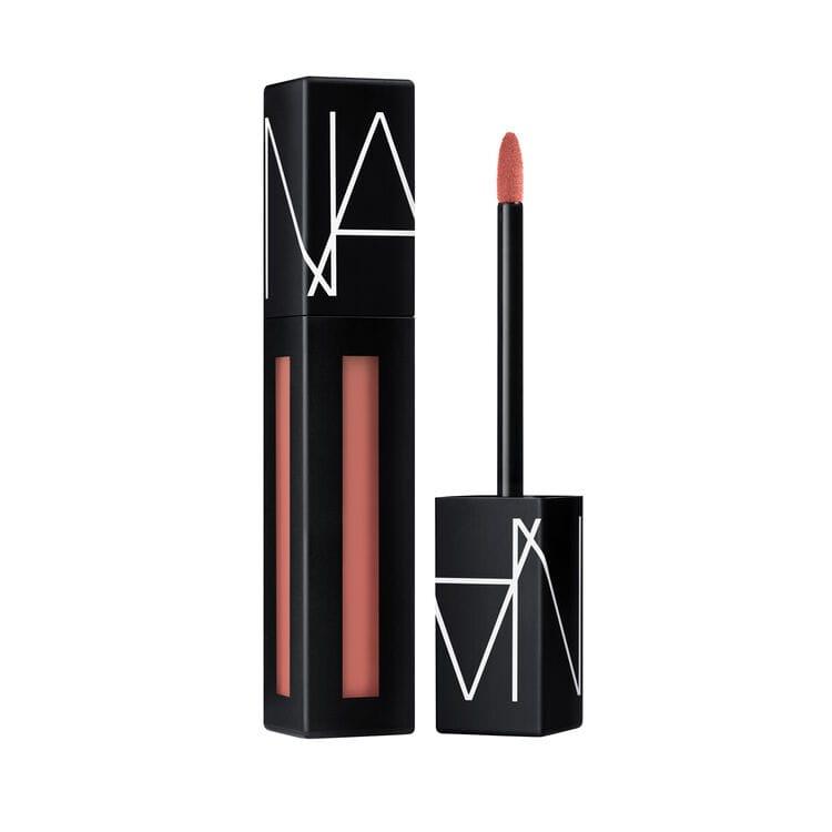 Powermatte Lip Pigment, NARS Nouveautés