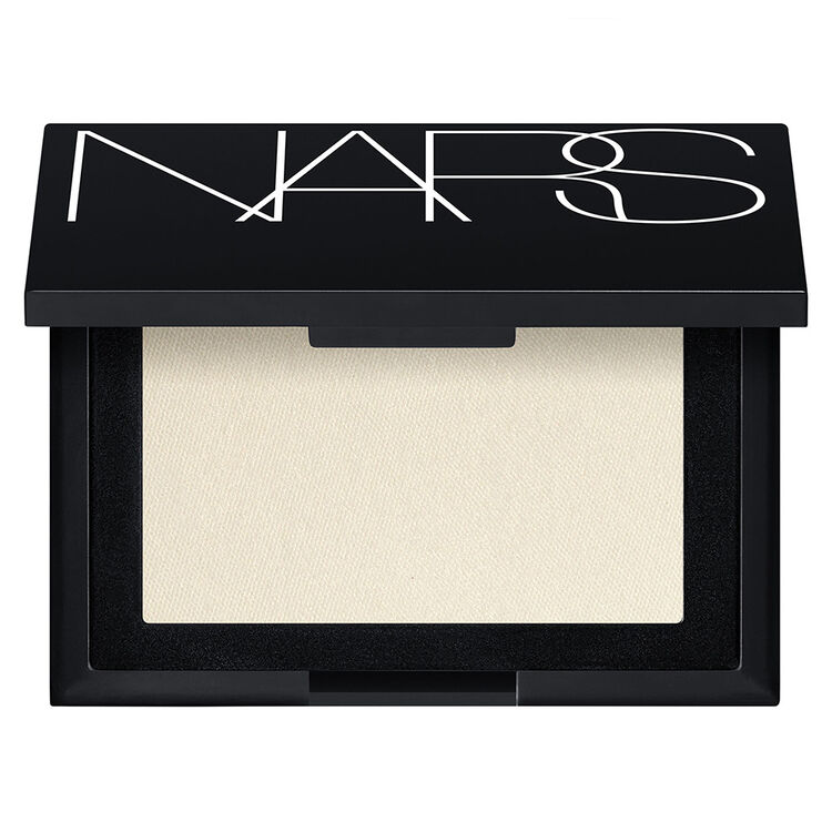 Light Sculpting Highlighting Powder - Albatross, NARS Illuminateur