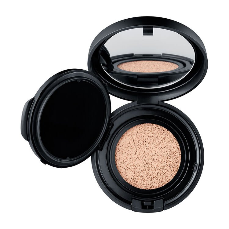 Aqua Glow Cushion Foundation Doosje, NARS Foundation