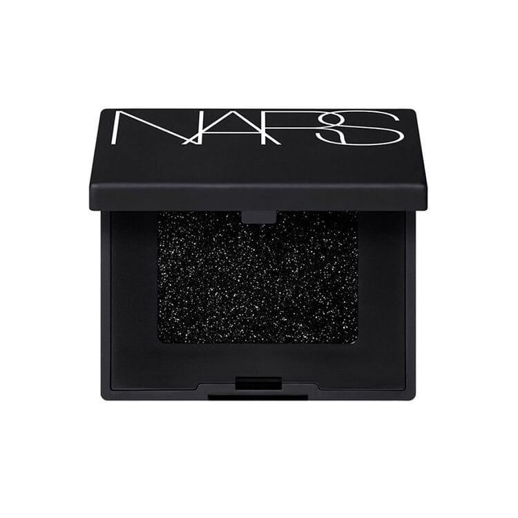 Hardwired Eyeshadow, NARS NARS-Tutoriels