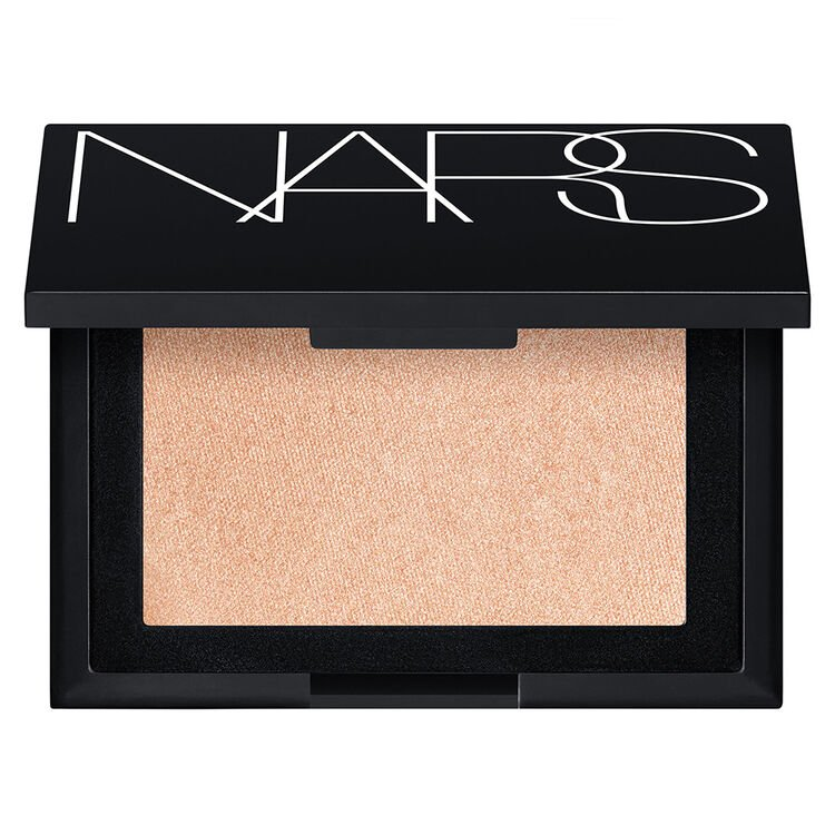 Light Sculpting Highlighting Powder - Fort de France, NARS Illuminateur