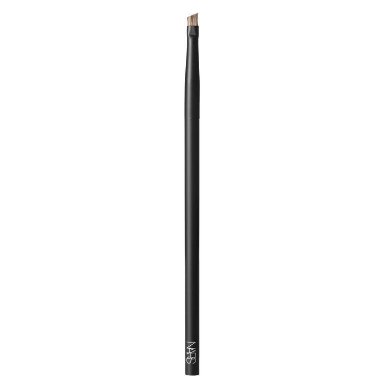 #27 Brow Defining Brush, NARS Nouveautés