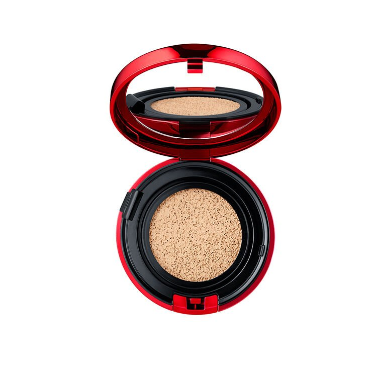 Aqua Glow Cushion Foundation SPF 23 PA++++ lege compact, NARS Foundation