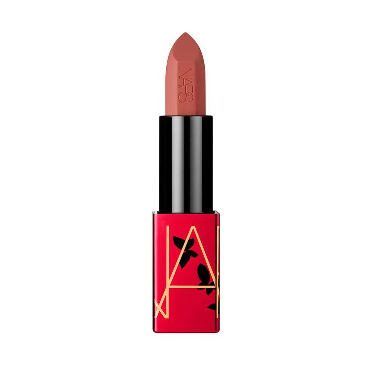 Audacious Sheer Matte Lipstick, NARS Nouveautés