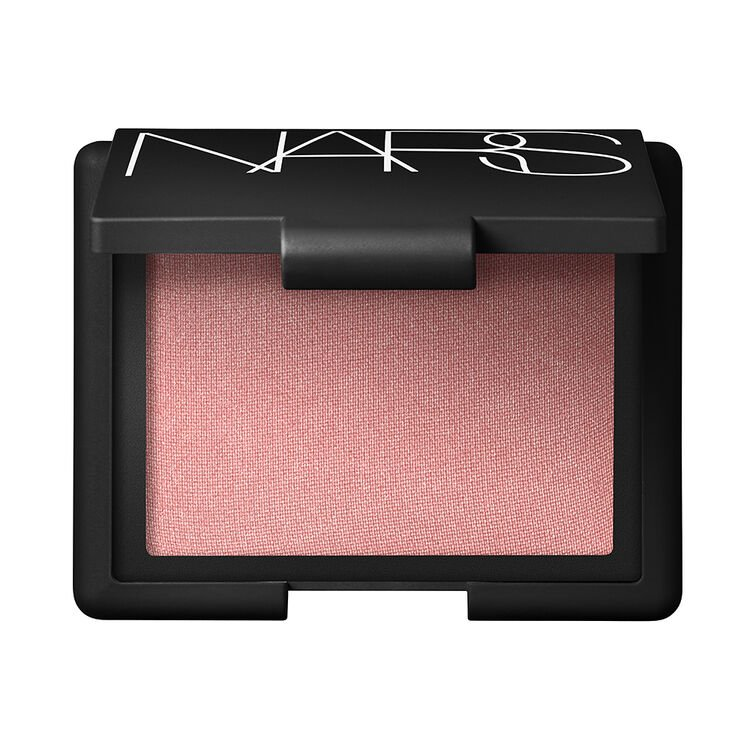 Blush, NARS BEST-SELLERS