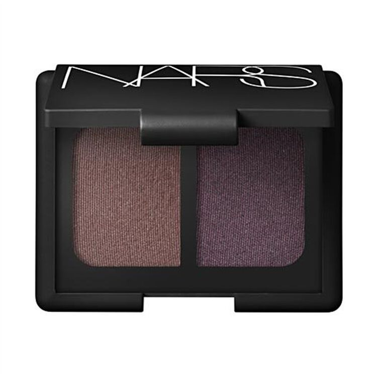 Duo Eyeshadow, NARS Ombre à paupières