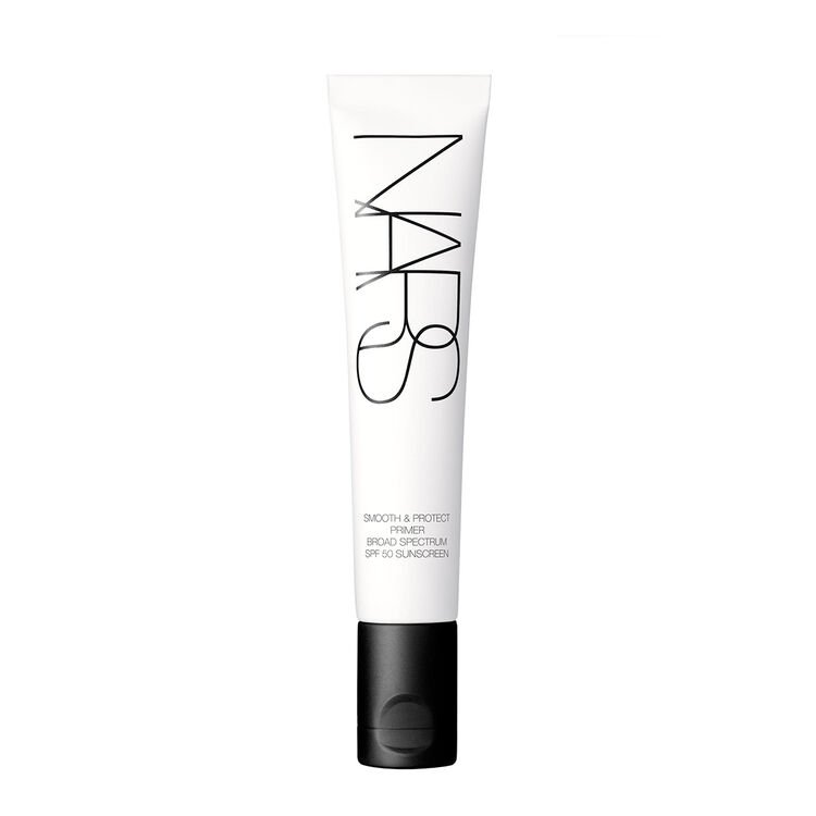 Smooth & Protect Primer SPF 50, NARS Bases