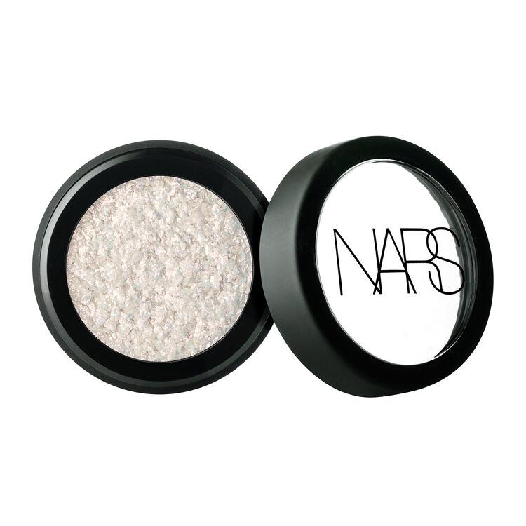 Powerchrome Loose Eye Pigment, NARS Oogschaduw