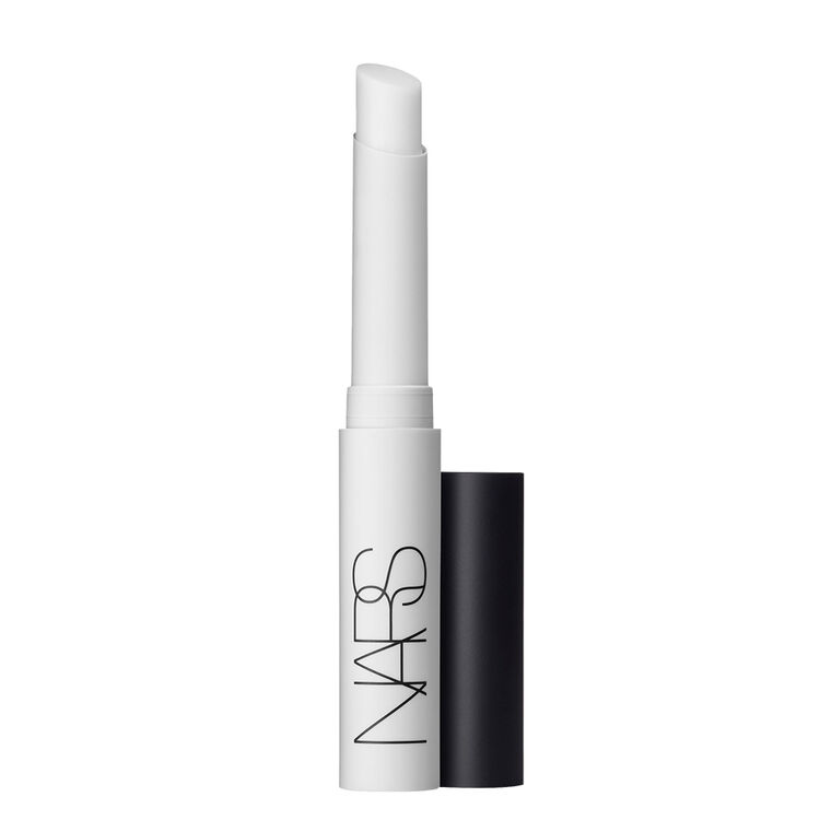 Instant Line & Pore Perfector, NARS