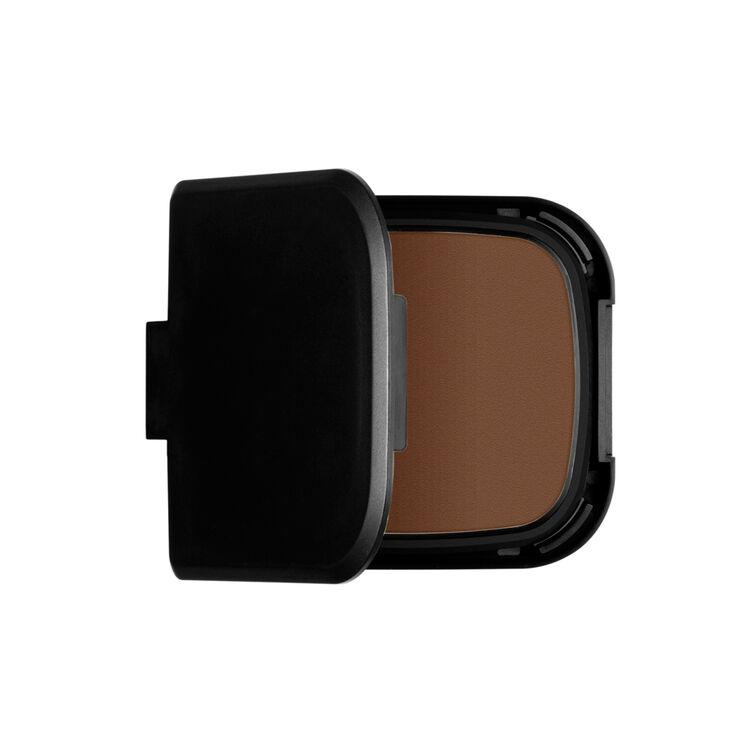 Recharge Radiant Cream Compact Foundation, NARS Dernière chance