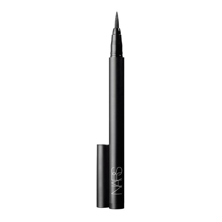 Eyeliner pen, NARS Eyeliners