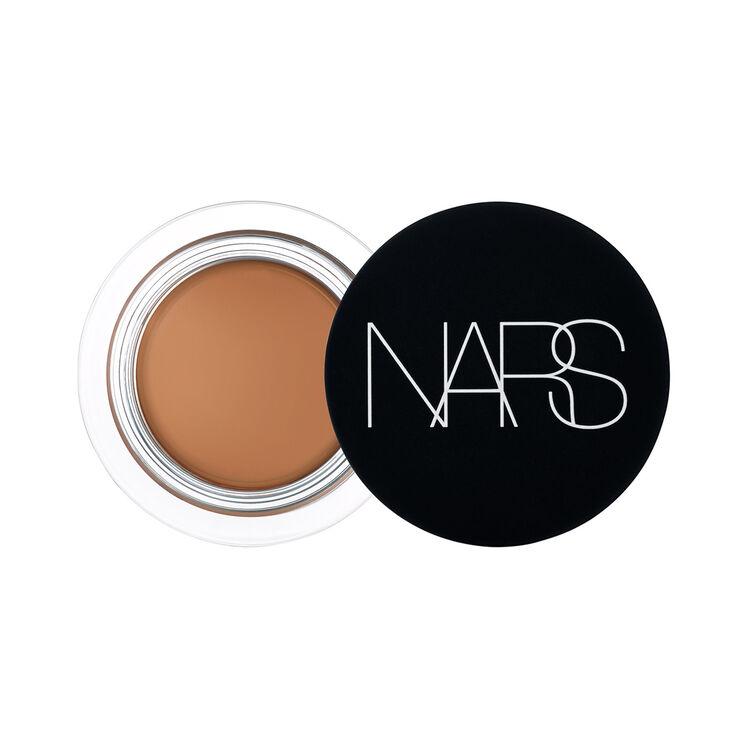 Soft Matte Complete Concealer, NARS