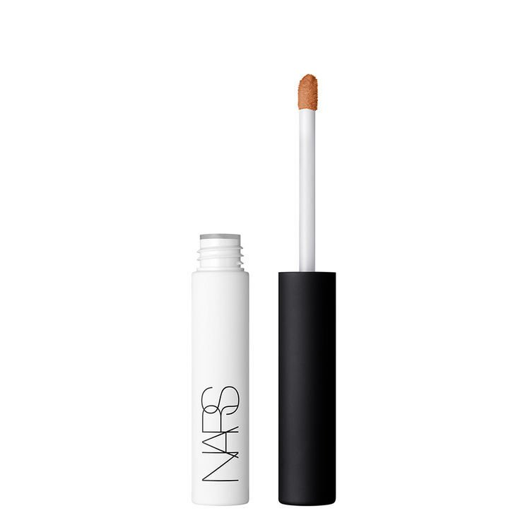 Tinted Smudge Proof Eyeshadow Base, NARS Ombre à paupières