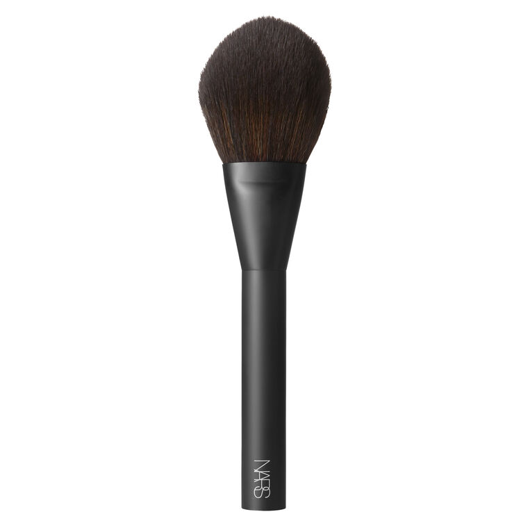 #13 Powder Brush, NARS Brushes Collection