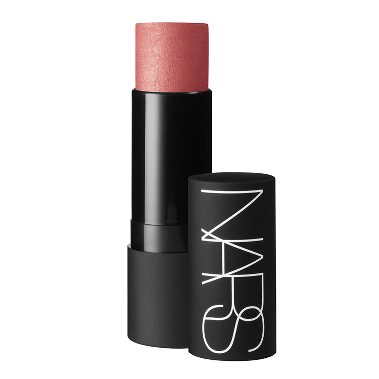 The Multiple, NARS The Multiple