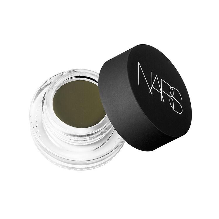 Eye Paint, NARS
