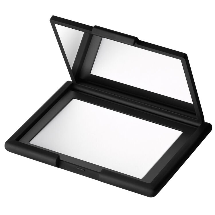 Light Reflecting Pressed Setting Powder, NARS Poeders