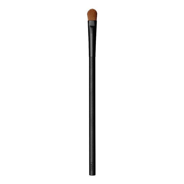 Pinceau ombre à paupières poudre/crème #49