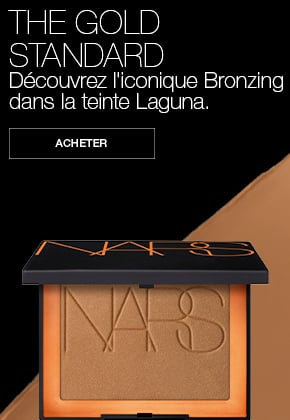 Bronzing Collection